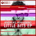 Little Bits EP