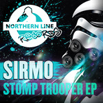 Stomp Trooper EP