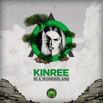 KINREE - In A Wonderland (Front Cover)