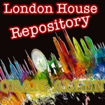 London House Repository