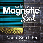 Norn Soul EP