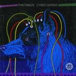 Cyber Sapiens