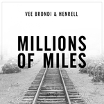 Millions Of Miles
