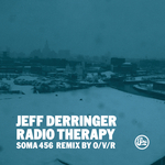 Radio Therapy (Inc O/V/R Remix)