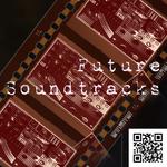 Future Soundtracks