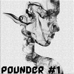 Pounder #1 (Progressive & Minimal Tech House)