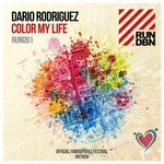 Color My Life (Official Farbgefuhle Festival Anthem)