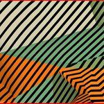 DANIEL HAAKSMAN feat SPOEK MATHAMBO - Akabongi (Front Cover)
