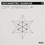 Off Springs #1 (Asymmetric Sampler)