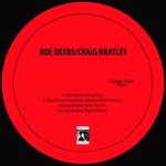 Roe Deers/Craig Bratley
