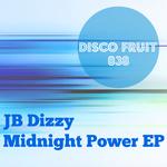 Midnight Power EP