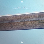 Retrospective Files EP