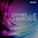 Heroes 2016