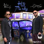 Voy Pal Party