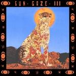 Sun Gaze III