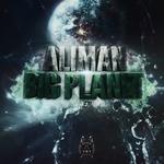 Big Planet EP
