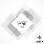 Kepler EP