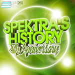 Spektra's History Vol 5/8th Anniversary