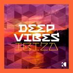 Deep Vibes - Ibiza 2016