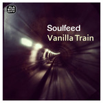Vanilla Train