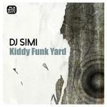 Kiddy Funk Yard