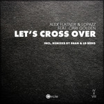 Lets Cross Over