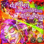 Dream Manipulation Therapy
