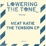 The Tension EP