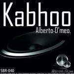Kabhoo