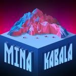 MINA - Kabala (Front Cover)