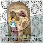 Alice In Acidland