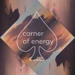 Corner Of Energy