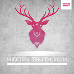 VARIOUS - Hidden Truth #004 (Front Cover)
