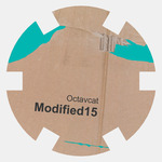 OCTAVCAT - Modified15 (Front Cover)