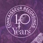 10Y Of Connaisseur Part 2