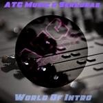 World Of Intro