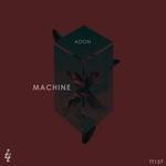 Machine X