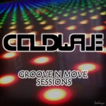 Groove N Move Sessions (Explicit)