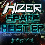 Space Heist EP