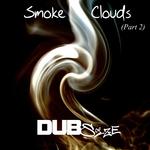 Smoke Clouds Part 2