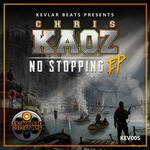 No Stopping EP