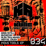 Indus Tools EP
