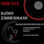 Bandscheibenwischer EP