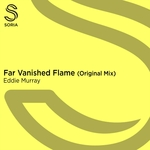 Far Vanished Flame