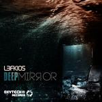 L3FKIOS - Deep Mirror (Front Cover)