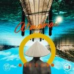 Almanac EP