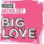 Big Love House Anthology