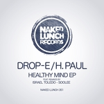 Healthy Mind EP