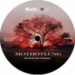 Mothotlung EP