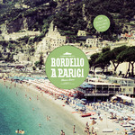 Riviera Disco Vol 6